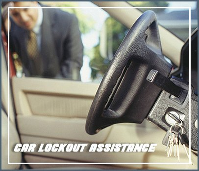 Lock Locksmith Tech Bartlett, IL 630-273-7731